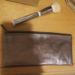 Burberry Bags - Small cosmetic bag by Burberry Beauty